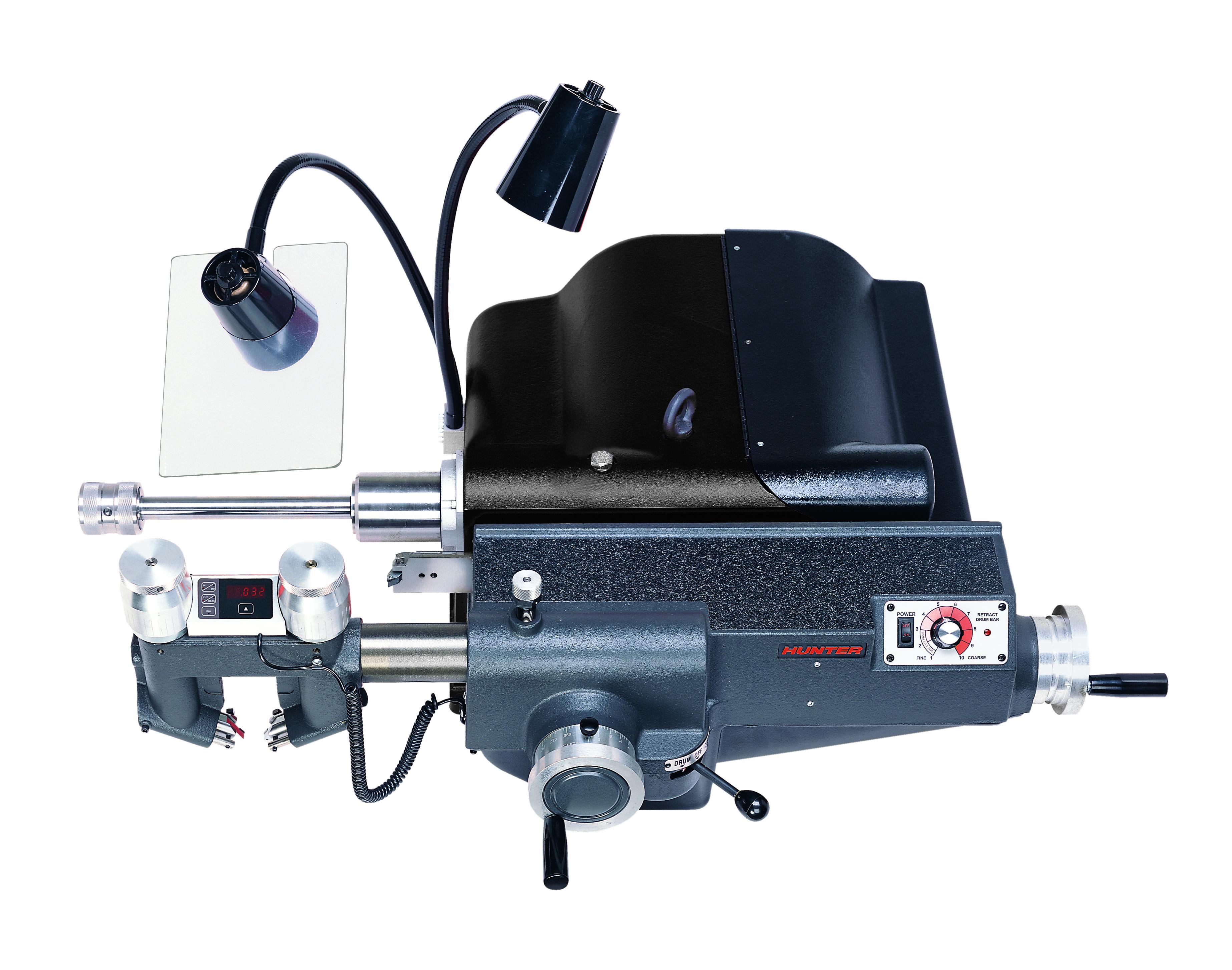 BL505D-ABLK