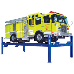 SM30000-fire