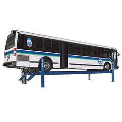 Sm300-transit-bus