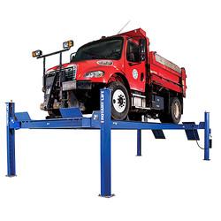 SM30_Dump_truck