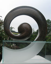 Embryo in Balans-2 004.JPG