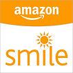 AmazonSmile - 2.jpg