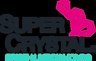Logo HD Sin Fondo 2.png