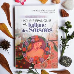 """""""Rituels des Femmes pour S'Epanouir"""