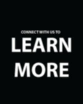 LEARN MORE.jpg