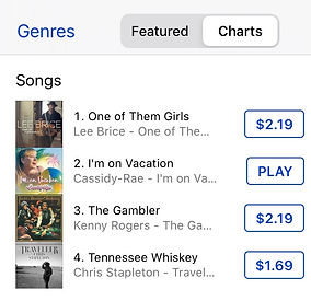 iTunes Country Chart.JPG