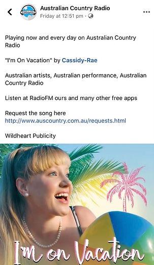 Aussie Country Radio.JPG