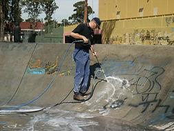 BCP Armex Skateramp - Sydney.JPG
