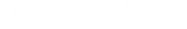 Glyn Rainer_logo01 copy.png