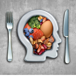 How to eat what you want, when you want, be happy and comfortable in your body.