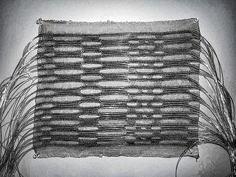 bwfabric.jpg