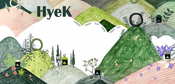 Hyek-watercolor.png
