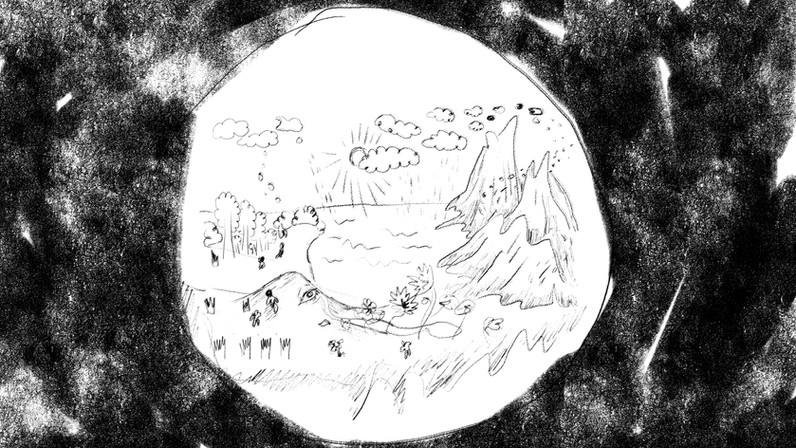 earth draft