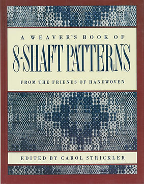 8-Shaft Patterns.jpg