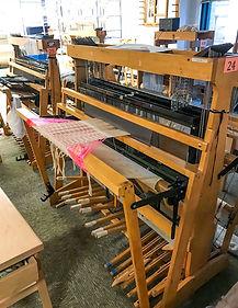 Floor loom.jpg