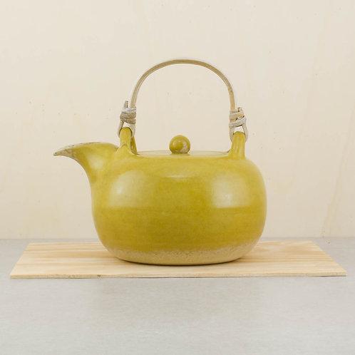 Čajová konvice 1900 ml