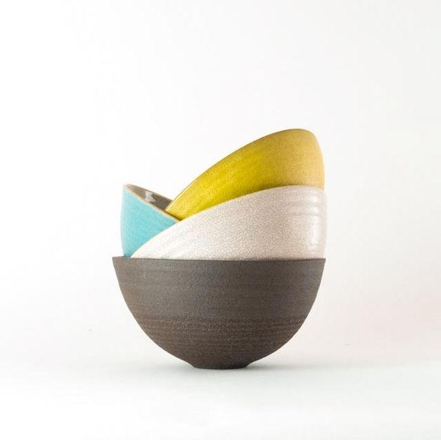 #keramika #talire #pottery #plates #hand