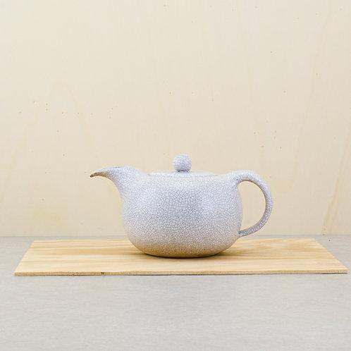Čajová konvice 700 ml