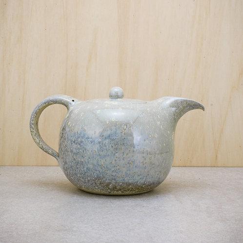 Čajová konvice 1,8 l