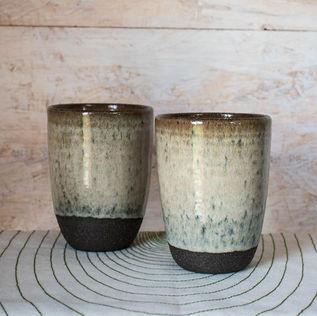 #misky #talire #vaza #pottery #ceramics