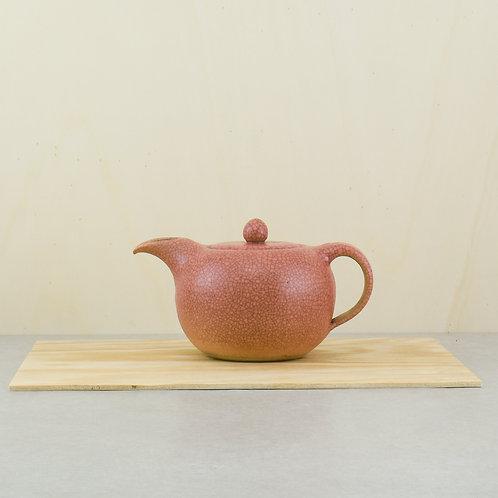 Čajová konvice 600 ml