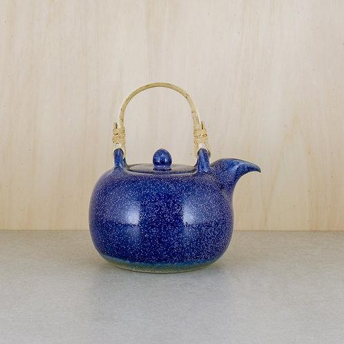Čajová konvice 1850 ml