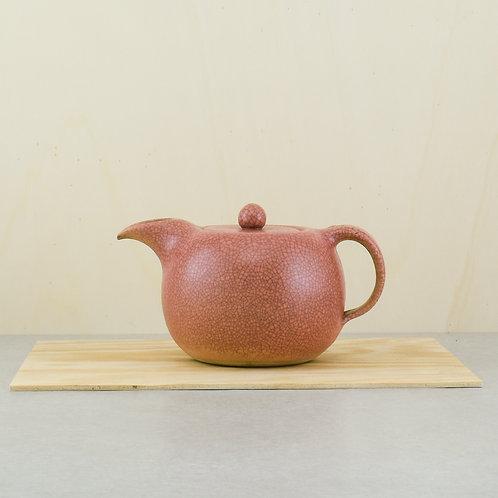 Čajová konvice 900 ml