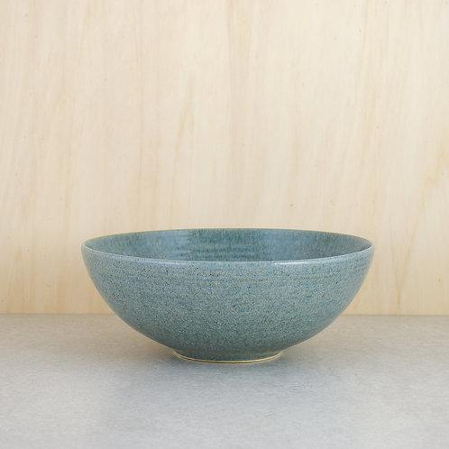 Salátová mísa Blue Moon ∅ 25,5 cm
