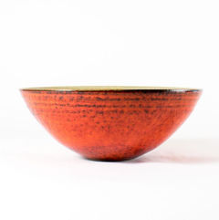 #pottery #ceramics #stoneware #handmade