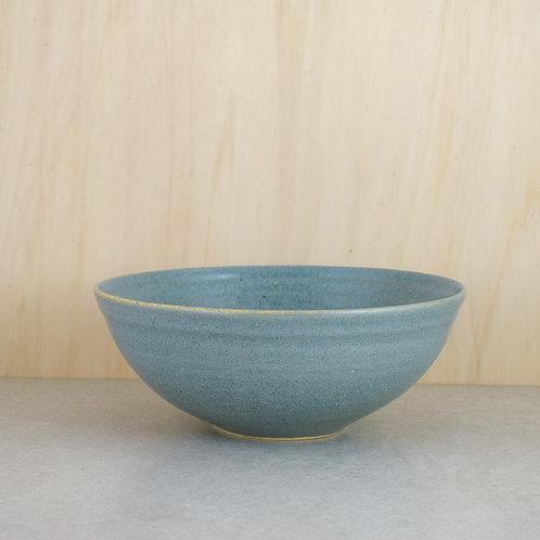Salátová mísa Blue Moon ∅ 27 cm