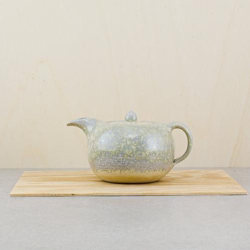 Čajová konvice 750 ml