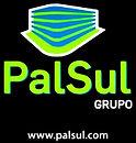 PSX_20200508_135928.jpg