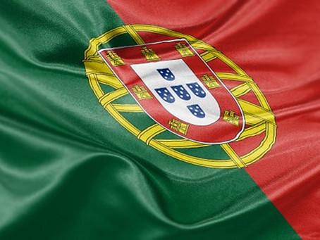 """""""Desconfinamento: veja aqui as datas em que Portugal vai reabrir"""""""