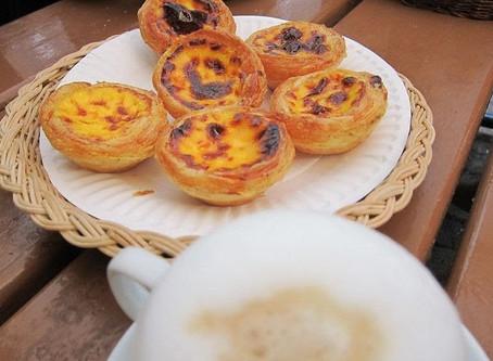 """""""20 motivos para visitar Portugal quando tudo isto passar, segundo o The Telegraph"""""""