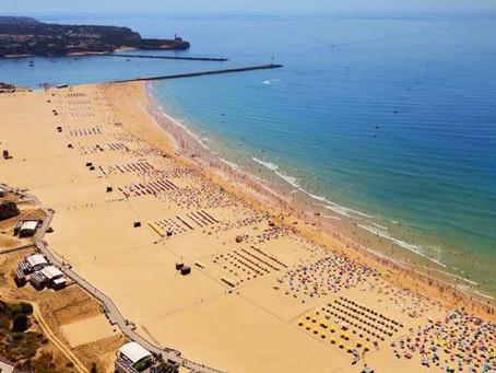 Portimão recebe regresso europeu de festival Electric Daisy Carnival em 2021