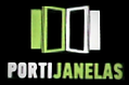 Logo Portijanelas.png