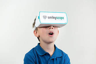 SmileyScope-Final-Web-7.jpg
