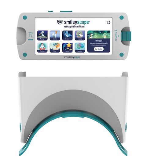 Smileyscope-Headset2021.png