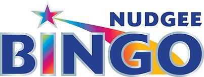 Bingo_Logo.jpg