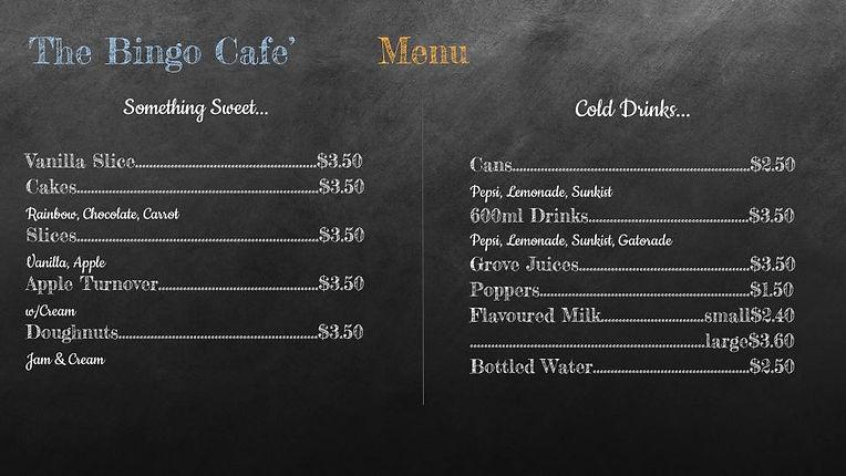 Bingo Cafe Menu (2).jpg