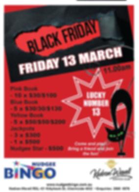Black friday KEDRON.jpg