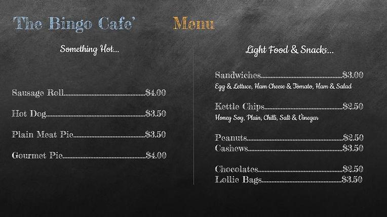 Bingo Cafe Menu (3).jpg