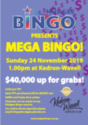 Mega Bingo 2019 - November.jpg