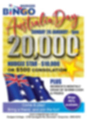 Australia day nudgee - Copy.jpg