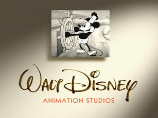 My Top Ten Walt Disney Animation Studios Films (Part Two)