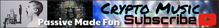 Crypto Music Youtube 1.jpg