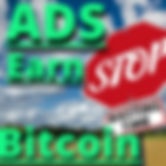 Ads earn bitcoin 1 125x125.jpg