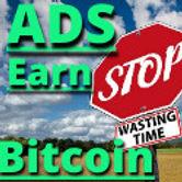 Ads earn bitcoin 1 125x125.jpg