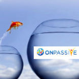 Copy of onpassive fish bowl 125x125.jpg