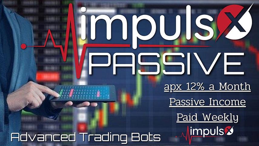 Impulse x passive yt 2.jpg